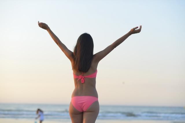 セックスレスの何が悪い?悩む時間がもったいなさすぎる理由