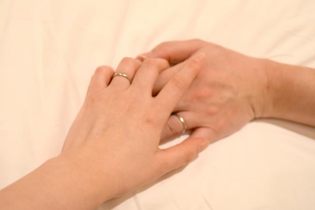 婚外恋愛でおすすめのアプリ
