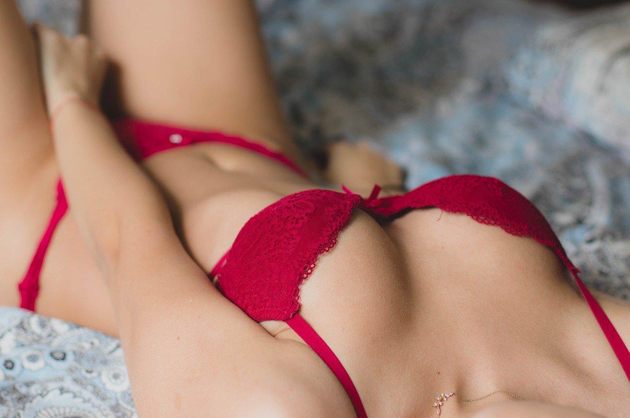 女子大生 訪問セックス