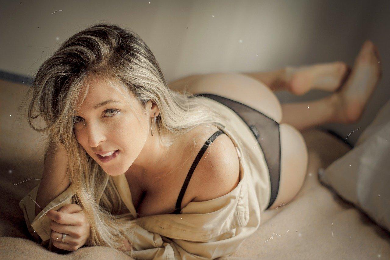 ドM女子大生との快感セックス。元AV男優が超絶テクニックで調教した話し